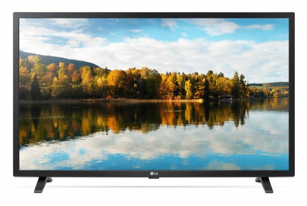 32LM6300PLA.AEU (32 Zoll, Full HD, Smart TV)