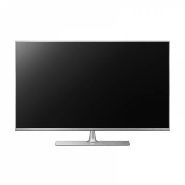 Panasonic Fernseher Front Silber (TX-43HXX979)