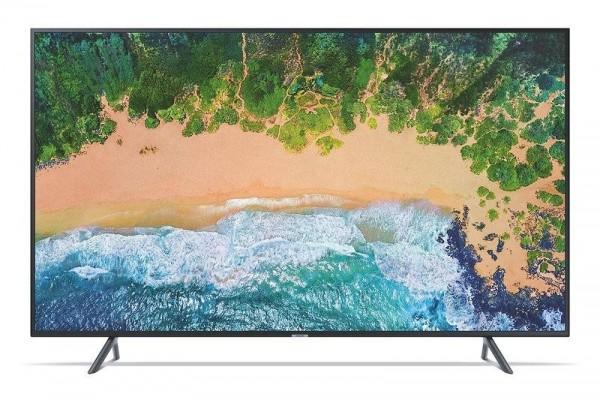 UE40NU7199UXZG (40 Zoll, 4K, Smart TV)