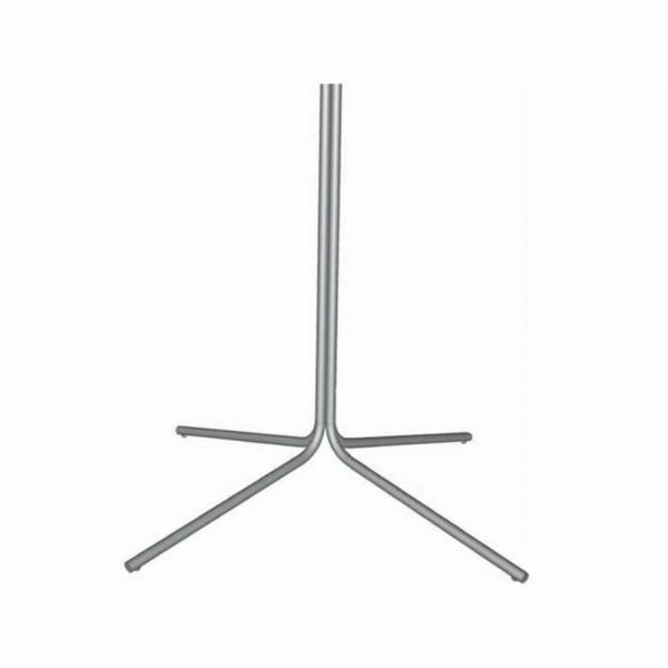 Floor Stand 32-43 chrome