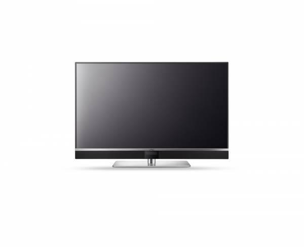 Fineo Pro 49 TY85 (LED TV)