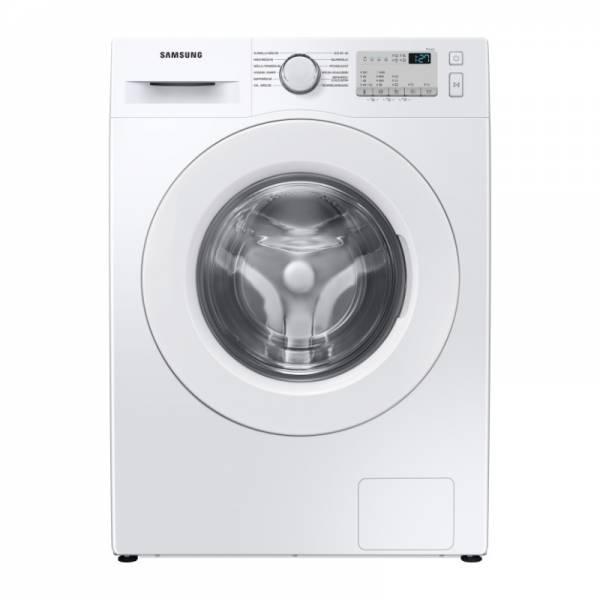 Samsung Waschmaschine Weiß Front (WW7TT4042EH/EG)