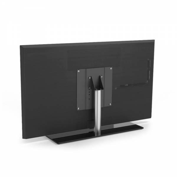 Spectral LGSF1-BG TV-Wandhalter
