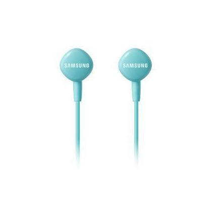 Stereo-Headset EO-HS1303 3,5 mm Klinkenstecker blau