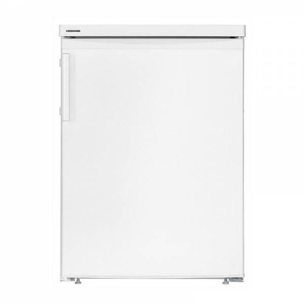 Liebherr Kühlschrank Front Geschlossen Weiß (T 1714-21 001)