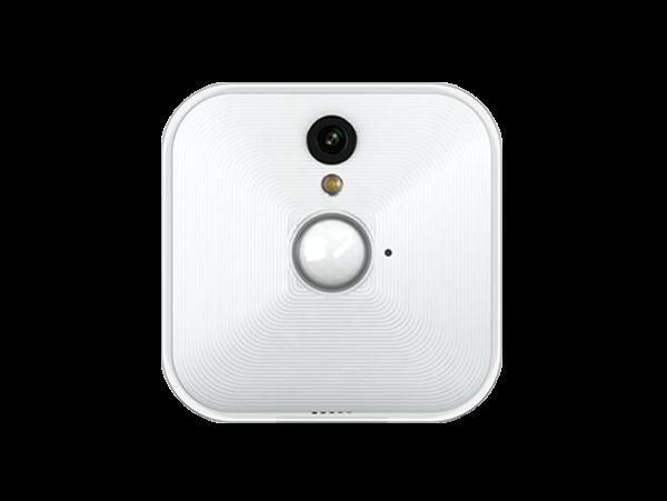 Eine Kamera + Sync Modul