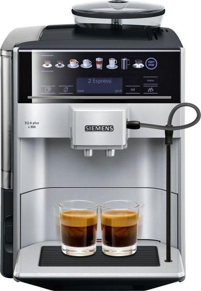 Siemens_TE653501DE_1