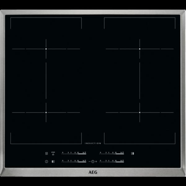 IKS6445EXB (Induktionskochfeld)