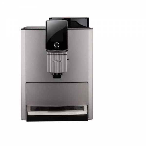 NIVONA Kaffeevollautomat NICR 1040 front