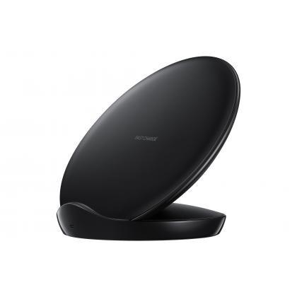 EP-N5100 Induktive Ladestation für Galaxy S9/S9+ schwarz