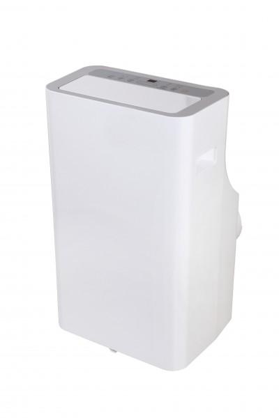 Silent Cool 26 Pro (Mobiles Klimagerät)