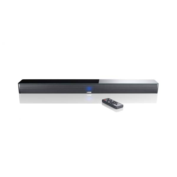 Smart Soundbar 9 (Multiroom Soundbar)