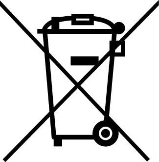 ElektroG Logo