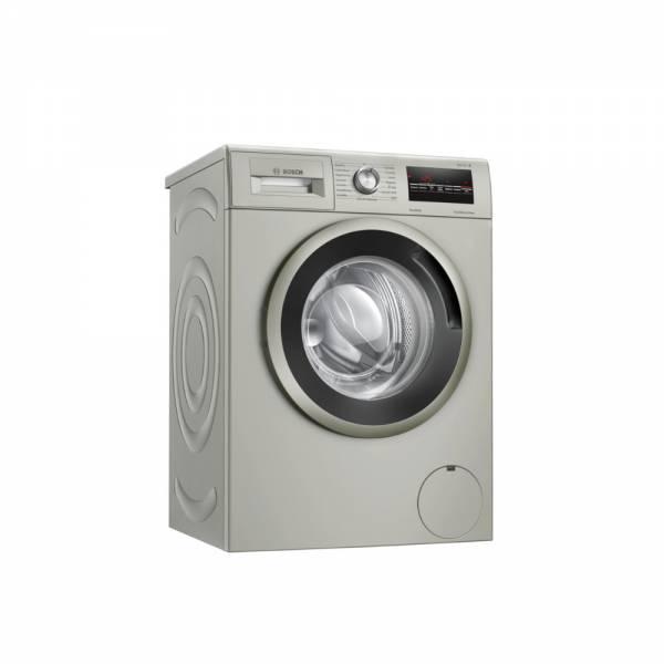 BOSCH WAN282X0 Waschmaschine Front