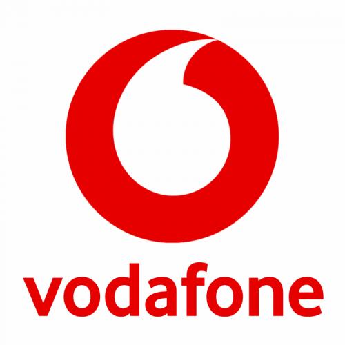 Vodafone CallYa Talk & SMS 10€ Startguthaben