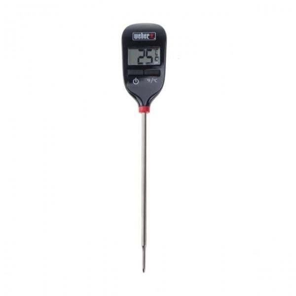 Digital Taschenthermometer