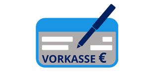 vorkasse_logo