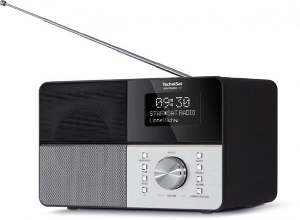 Digitradio 306 (DAB Radio)