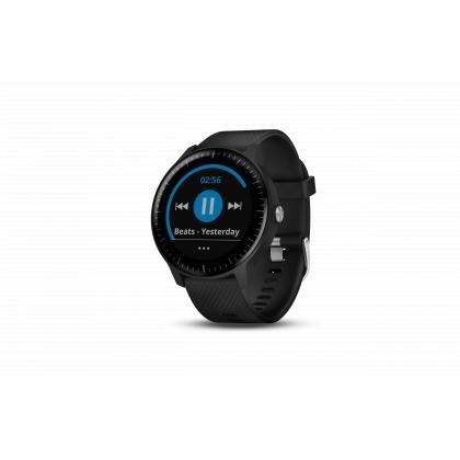 Vivoactive 3 (Smartwatch)