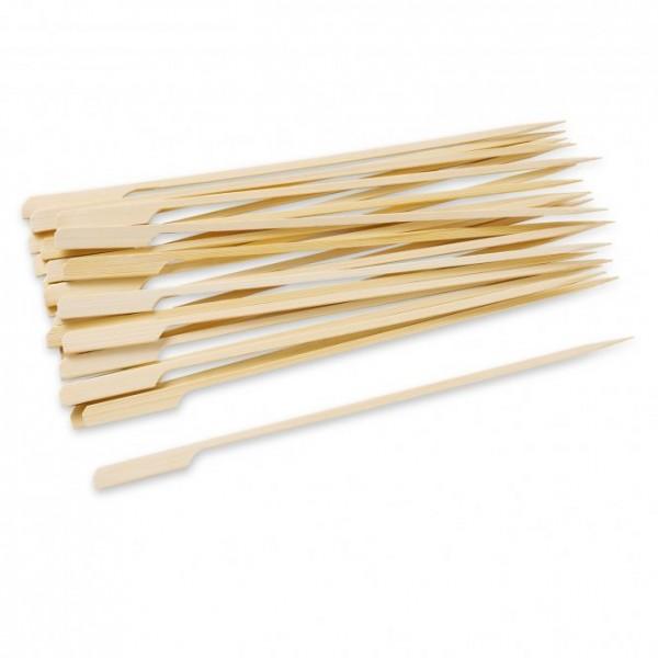 Bambus Spieße 25stk