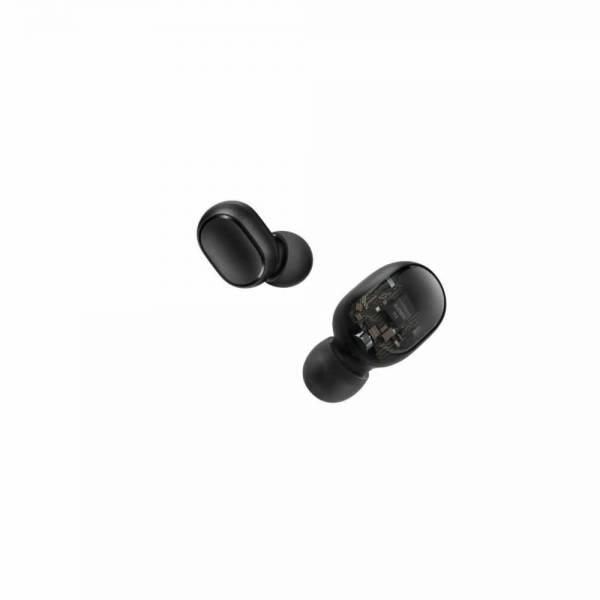 Xiaomi True Wireless Earbuds Basic 2