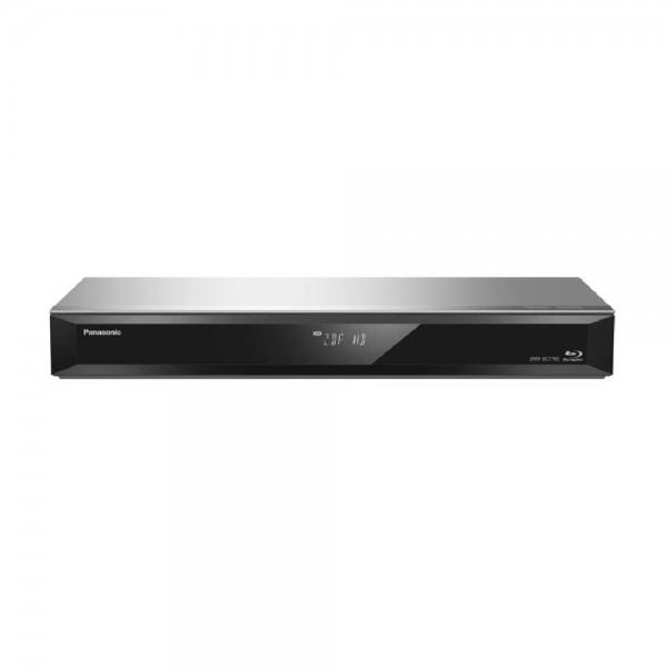 DMR-BCT765EG (4K Upscaling, 500 GB)