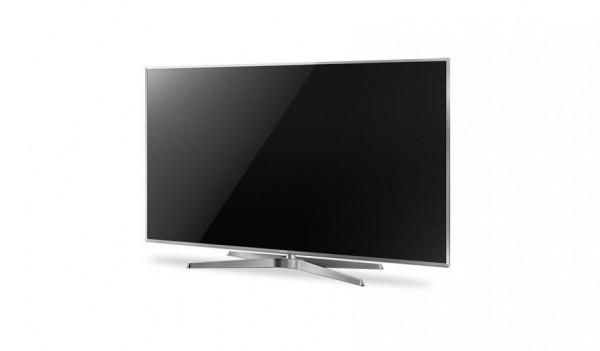 TX-75FXW785 (75 Zoll, UHD, Smart TV)