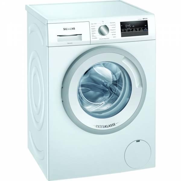 Siemens WM14N292 Waschmaschine Front