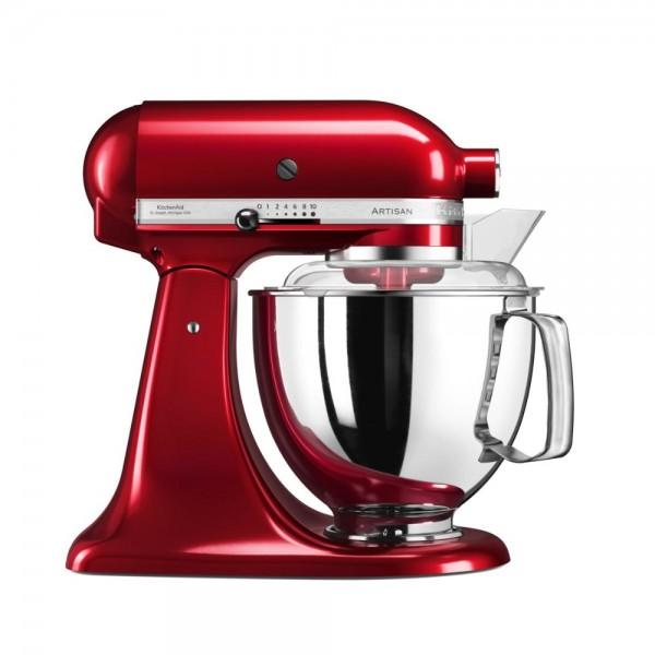 5KSM175 (Küchenmaschine)