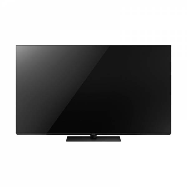 Panasonic Fernseher Front Schwarz (TX-65FZW835)