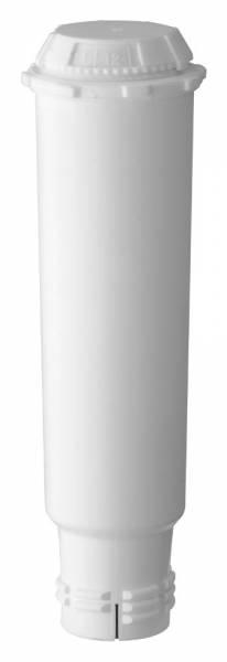 Filterpatrone NIRF 700 Claris