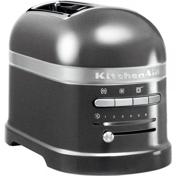 5KMT2204E (Toaster)