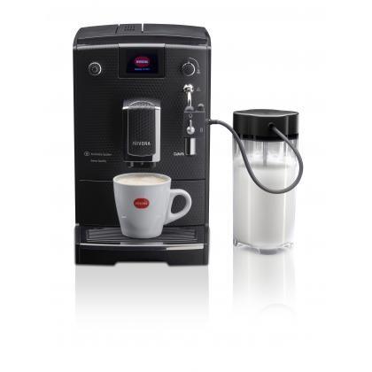 CafeRomatica 680 (Kaffeevollautomat)