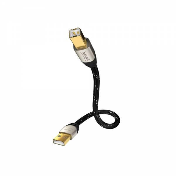 Exzellenz High Speed USB 2.0