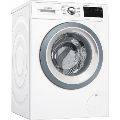 WAT28770EX (Waschmaschine)