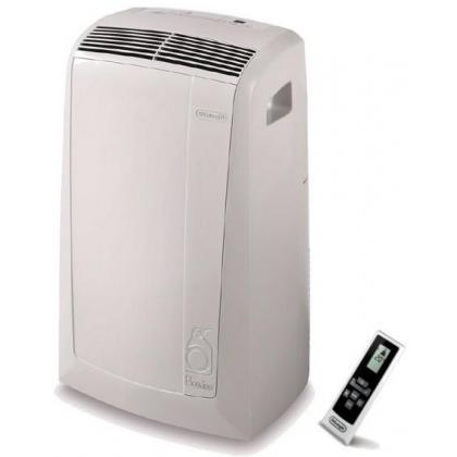 Pac N 82 Klimagerät (Mobiles Raumklimagerät)