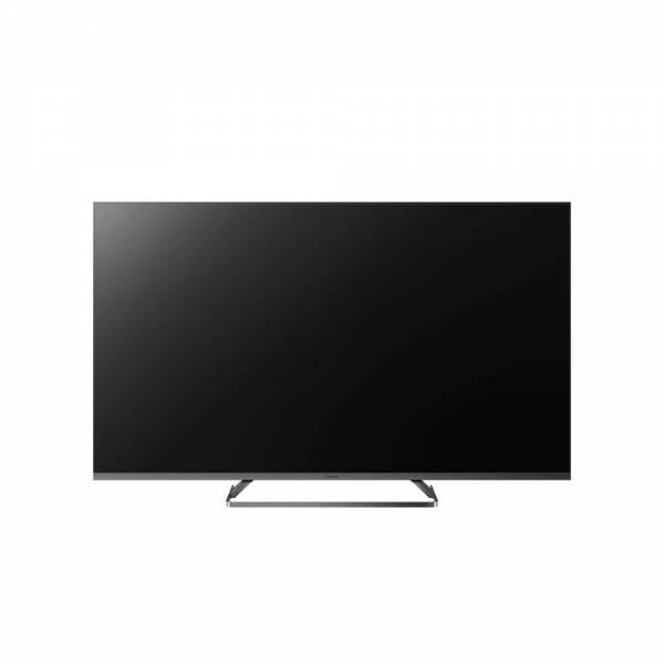 Panasonic Fernseher Front Schwarz (TX-58HXX889)