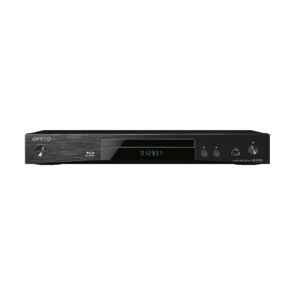 BD-SP353 (HDMI, DTS-HD)