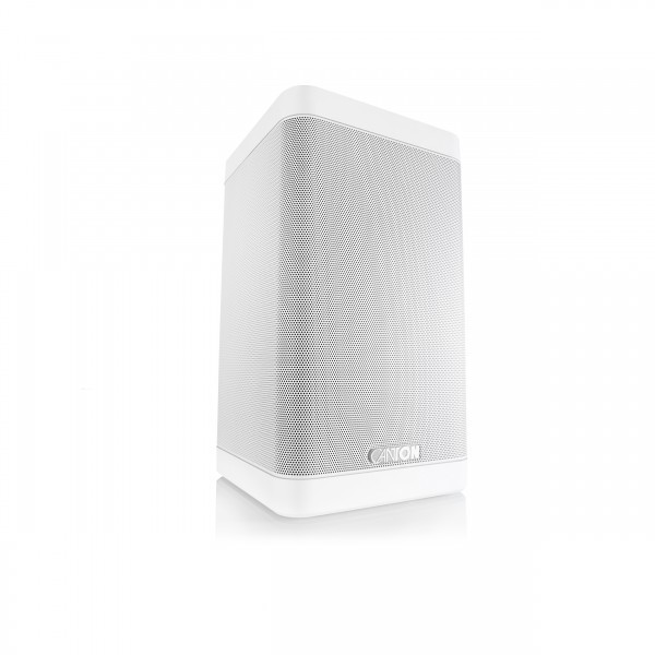 Smart Soundbox 3 (Multiroom Lautsprecher)