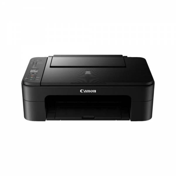 Canon Pixma TS3350 Multifunktionsdrucker Front