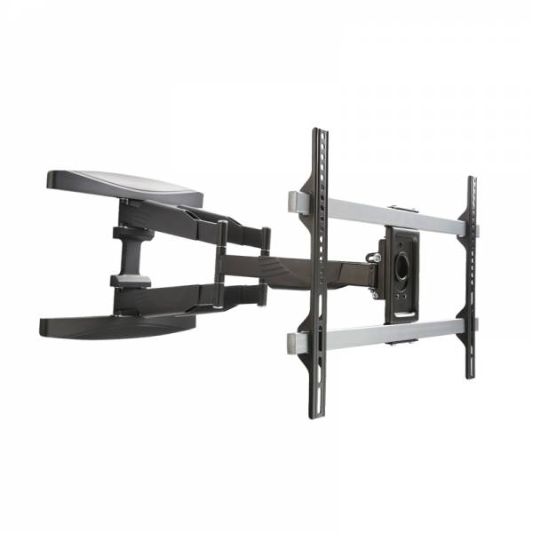 Black Connect Wandhalter CANTILEVER XL+ 6440 Front