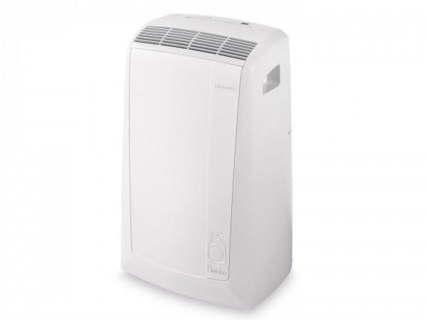 PAC N90ECO Silent (Mobilies Klimagerät) Seite