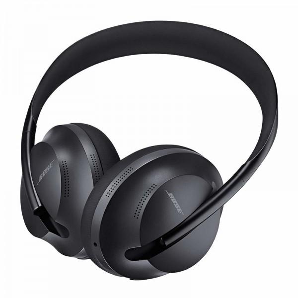Headphones 700 Noise Cancelling (Wireless Over-Ear Kopfhörer)