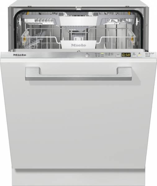 Miele G5260 SCVi-1