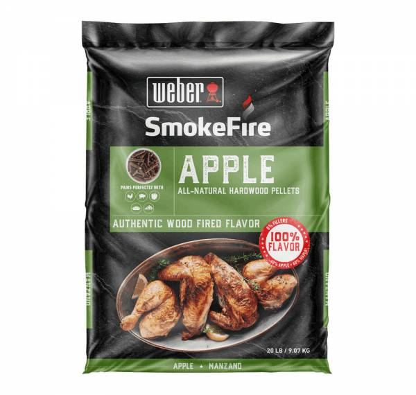 SmokeFire_Apfelholz