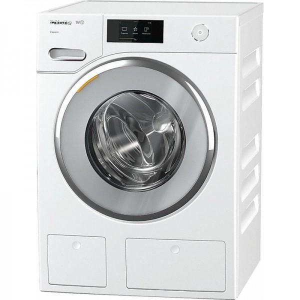 WWV 980 WPS ( Waschmaschine Frontlader)