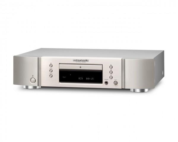 CD-5005