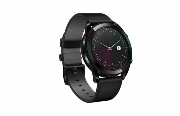 Watch GT Elegant (Smartwatch)