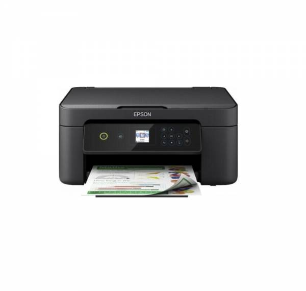 Epson Expression Home XP 3105 Multifunktionsdrucker 1