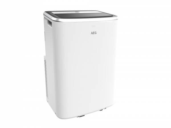 AEG AXP26U338CW-1